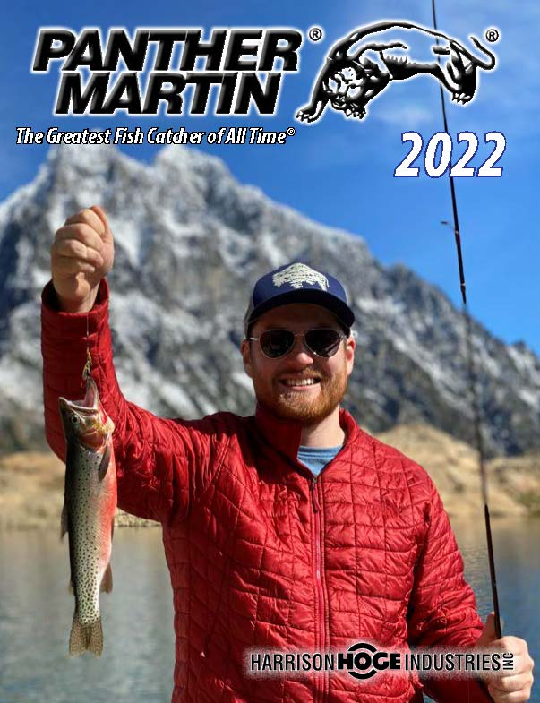 how to get catalog for free